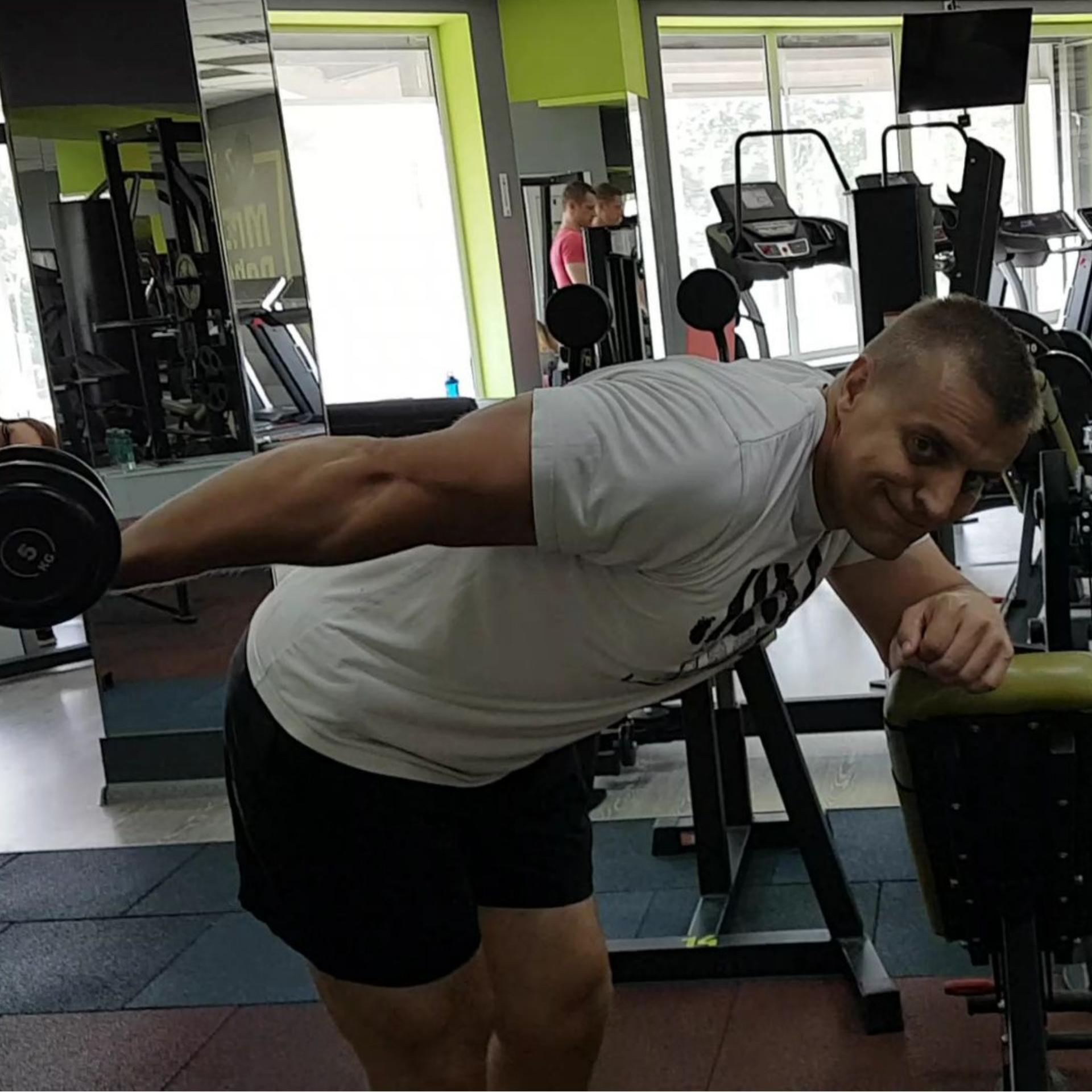 Классификация упражнений полноамплитудного тренинга по мышечным группам. В данной статье подробно рассмотрим упражнения для тренировки в полной амплитуде для каждой мышечной группы.